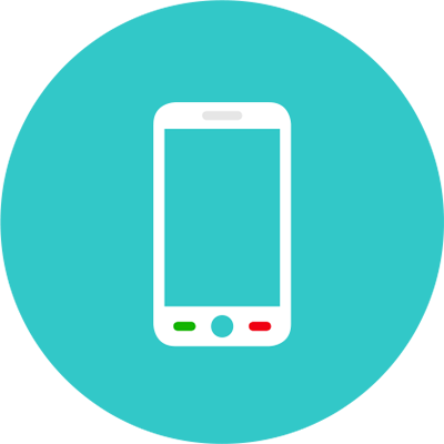 mobile-icon-10
