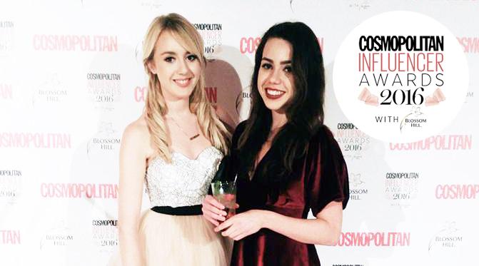 cosmo-influencer-awards-2016
