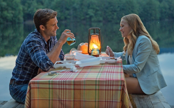 25 Great First Date Ideas Which Will Guarantee You A Second